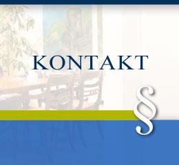 kuk_konakt