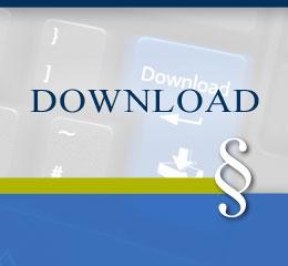 kuk_download