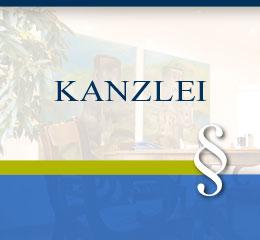 kuk_kanzlei